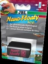 aimant-jbl-floaty